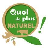 bio-doue.fr